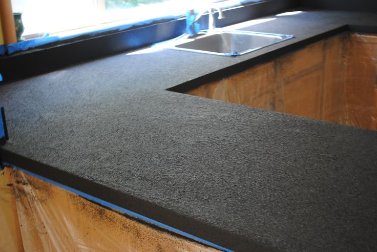 25 B 228 Sta Countertop Transformations Id 233 Erna P 229 Pinterest