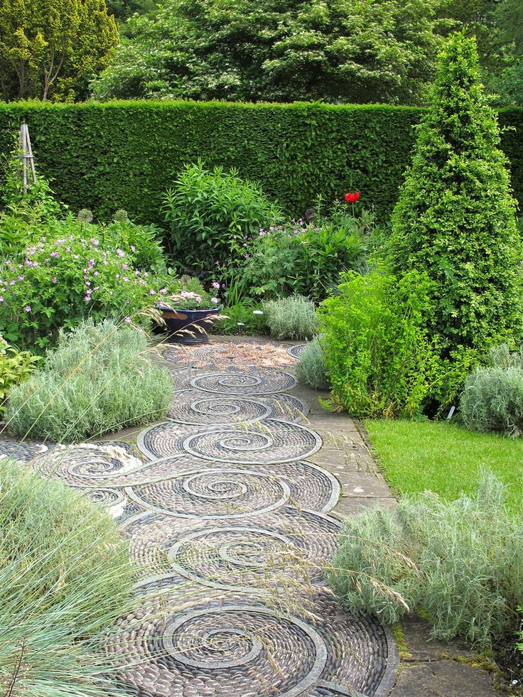 Outdoor Pathways 883 best garden | paths images on pinterest | landscaping, stone