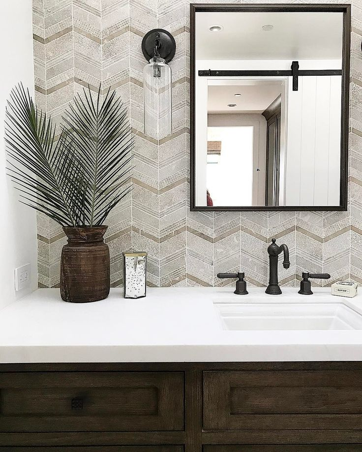 Bathroom Vanity Pulling Away From Wall: 17+ Best Ideas About West Indies On Pinterest