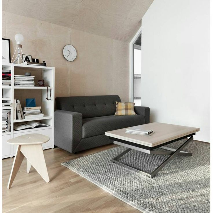 1163 best bo concept images on pinterest boconcept. Black Bedroom Furniture Sets. Home Design Ideas