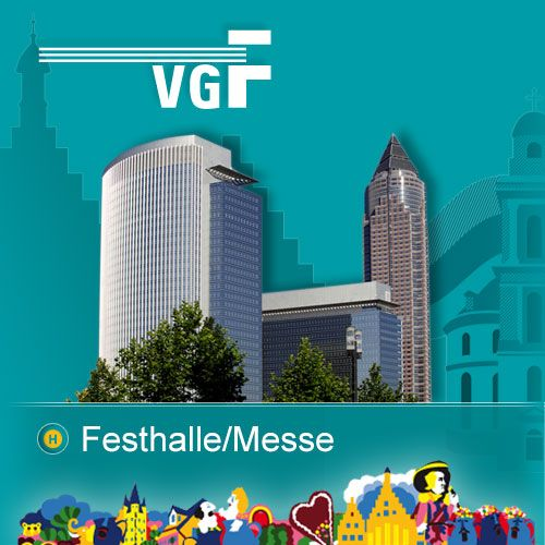 http://www.vgf-ffm.de/fileadmin/data_archive/ebbelwei-mp3/english/07.mp3