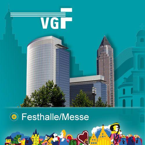 http://www.vgf-ffm.de/fileadmin/data_archive/ebbelwei-mp3/hessisch/07.mp3
