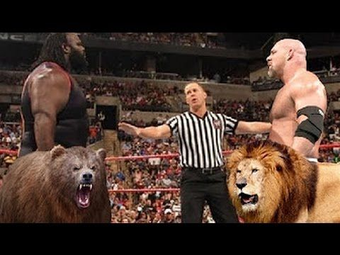 This is a channel of all the news on SPORTS on Funny video on Wwe Also other brand new information Please like and subscribe for more share and now Videos I ...