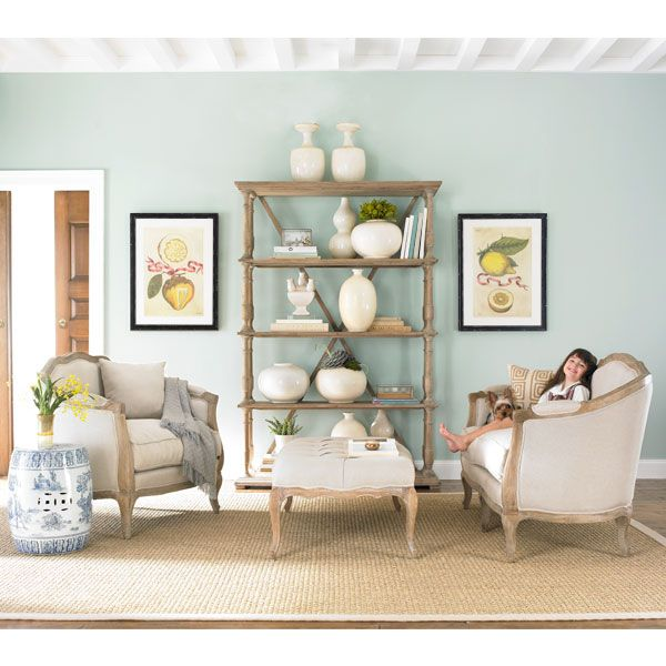 57 Best Images About Paint Colors - Sherwin Williams On Pinterest