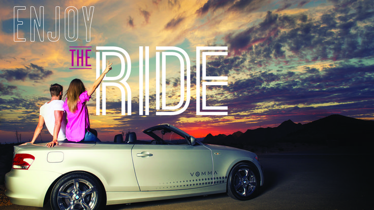 FREE cars earned by drinking healthy  www.maceygroup.vemma.com