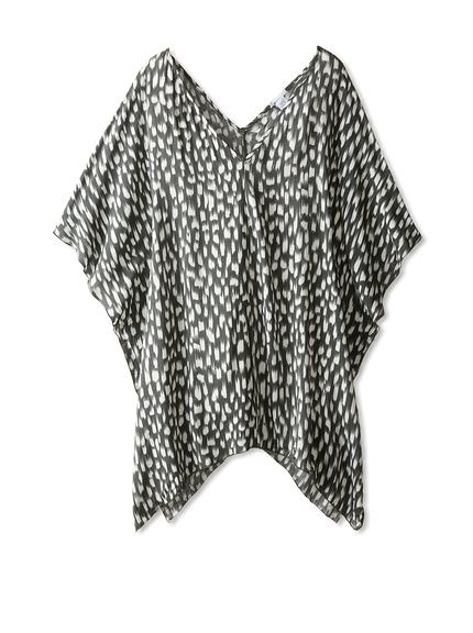 Eberjey Women's Wild Brush Brielle Top, http://www.myhabit.com/redirect/ref=qd_sw_dp_pi_li?url=http%3A%2F%2Fwww.myhabit.com%2Fdp%2FB00W95C8P4%3F