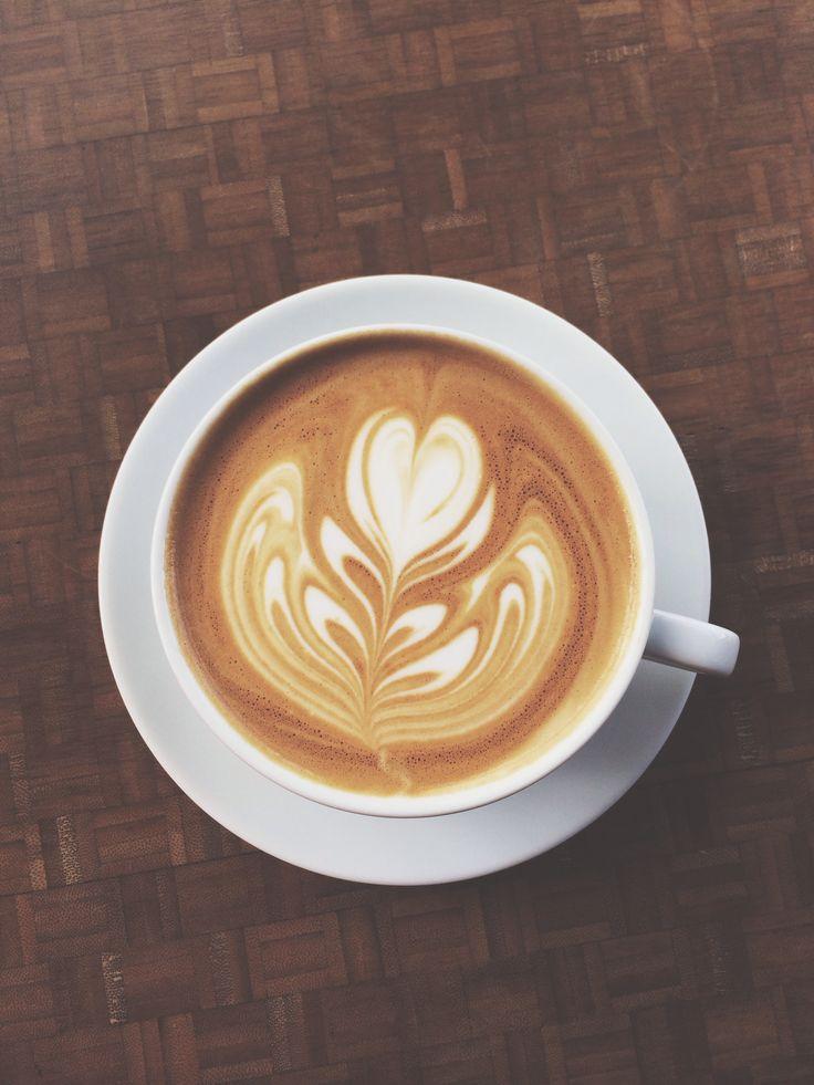 Coava coffee.