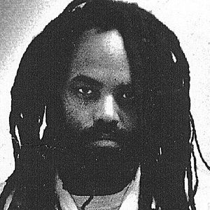 Pennsylvania Republican Gov. Tom Corbett is set to sign into law a bill critics say will trample the free speech rights of prisoners. Last week, lawmakers openly said they passed the legislation as a way to target one of the state's most well-known prisoners: journalist and former Black Panther, Mumia Abu-Jamal, who was convicted in 1982 of killing of a Philadelphia police officer, but has long maintained his innocence. During a late night vote last Tuesday, the Pennsylvania House ...