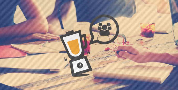 Contrate um profissional freelancer para o seu projeto