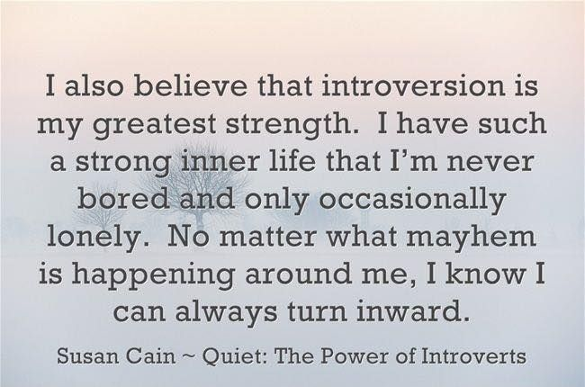 https://www.facebook.com/IntrovertsAreAwesome/photos/a.373957535972689.74878.373951992639910/926792894022481/?type=3