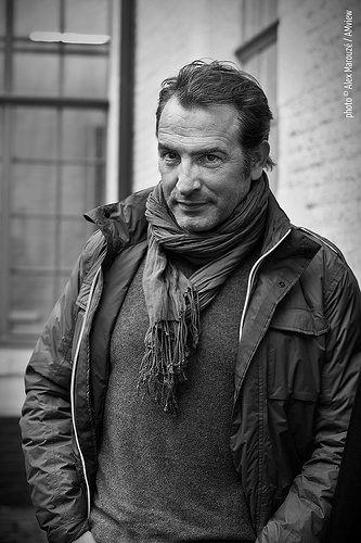25 best ideas about jean dujardin on pinterest film for Jean luc dujardin