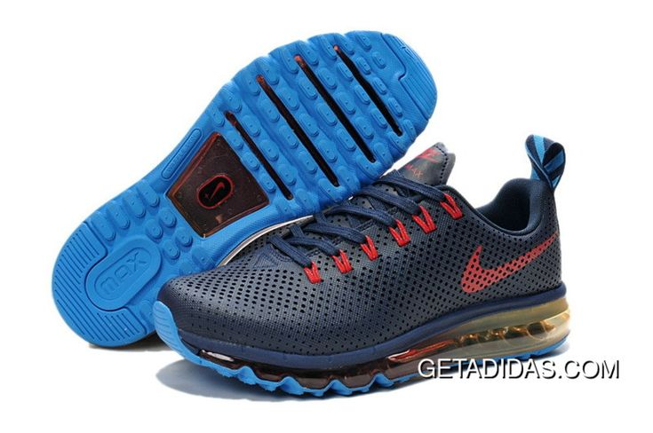 https://www.getadidas.com/air-max-motion-red-blue-grey-topdeals.html AIR MAX MOTION RED BLUE GREY TOPDEALS : $87.10