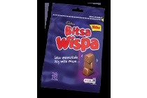 Cadbury Wispa Bites... it's like Cadbury heard my love for a handy bag of Wispa and created it just for moi!