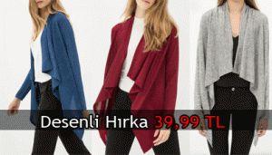 Hırka-Kombini-3