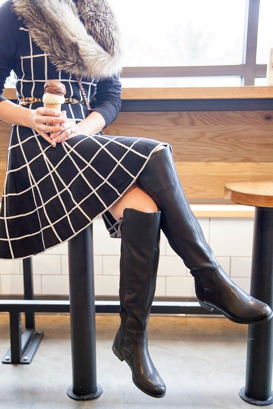 382 best images about Outfits from Le Tote Ladies on Pinterest