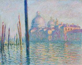 Claude Monet — Wikipédia