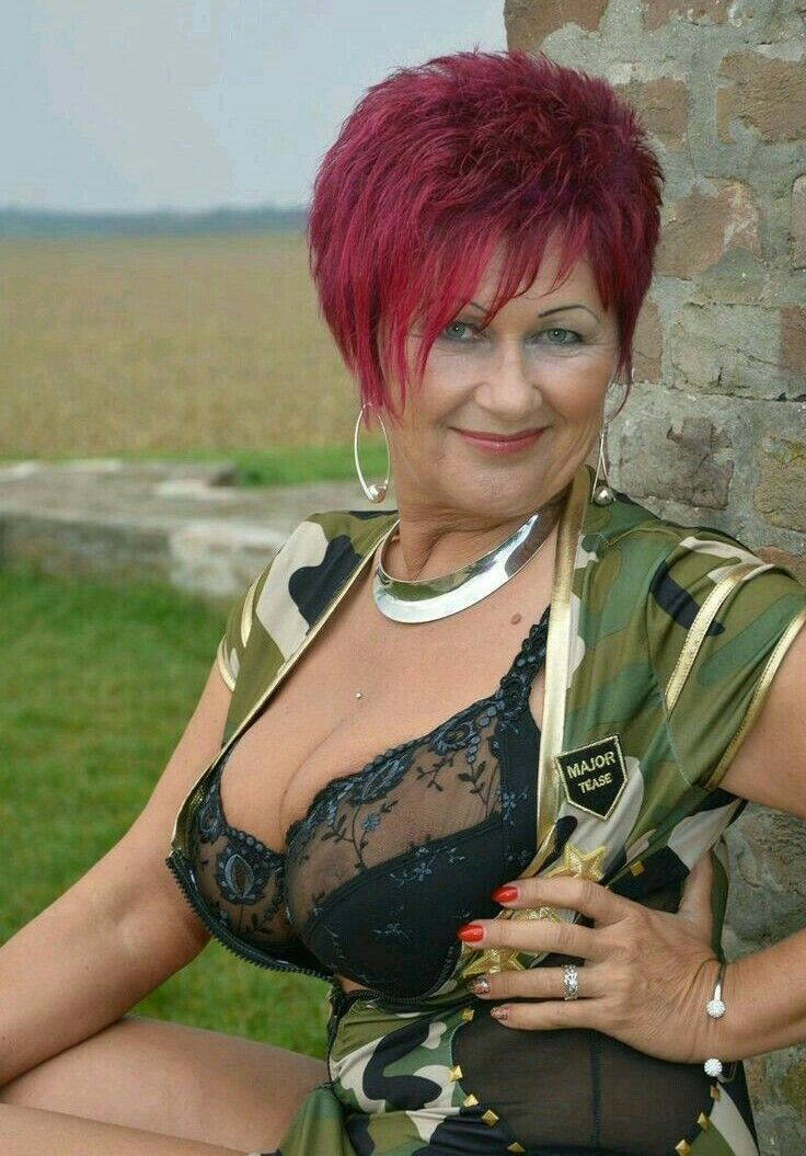 big run milfs dating site Best mature porn videos, we have grannies, milfs, older ladies fucking sucking and doing other crazy things.