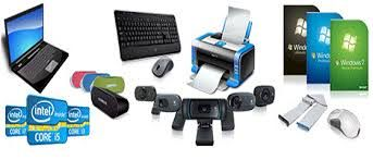 Post your ads of Computer & Computer Accessories etc in 21 countries of UK,Cuprus,Russia & USA at computerads-abc.blogspot.com:Package Post in 1$ paying by payza OR PAY LATER with 1% sales of your income please visit or write us at rajawasim286@gmail.com
