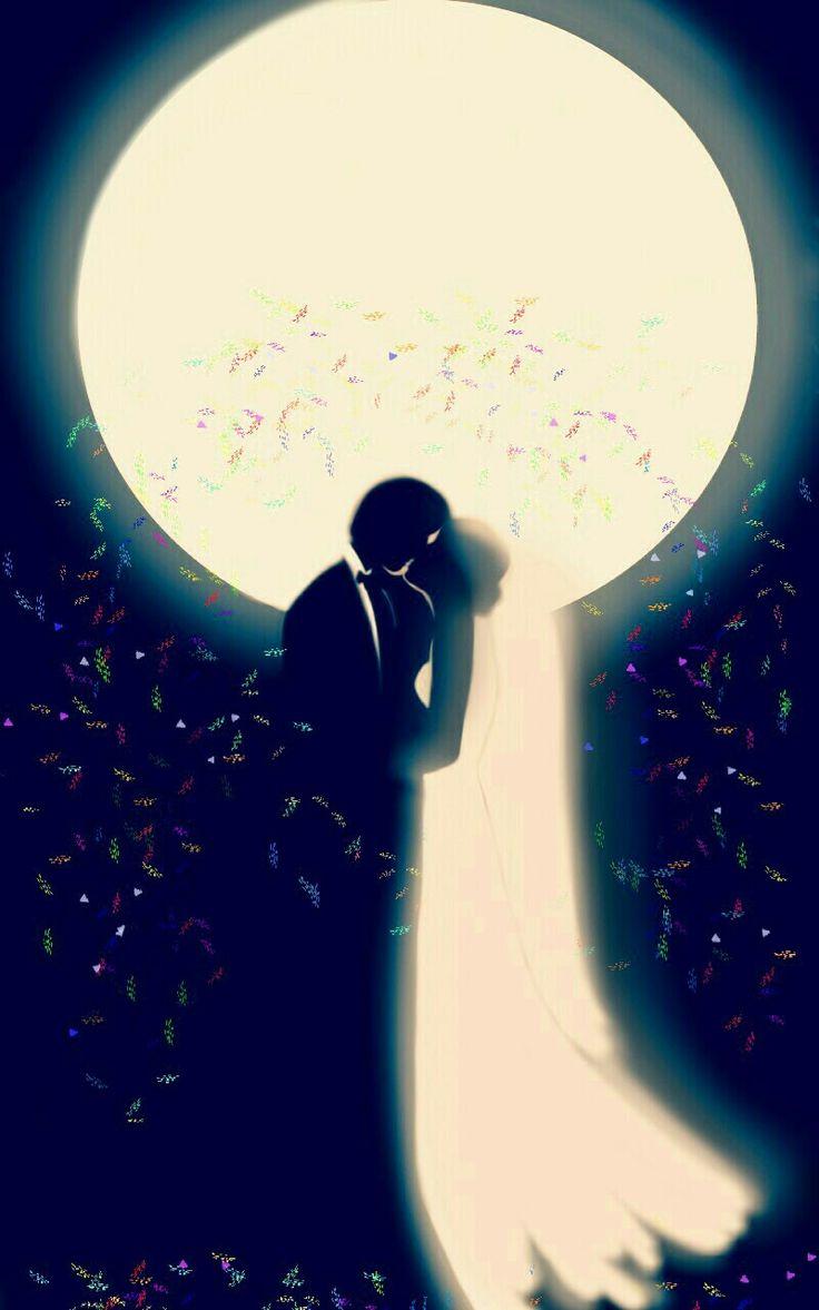 My art,confetti