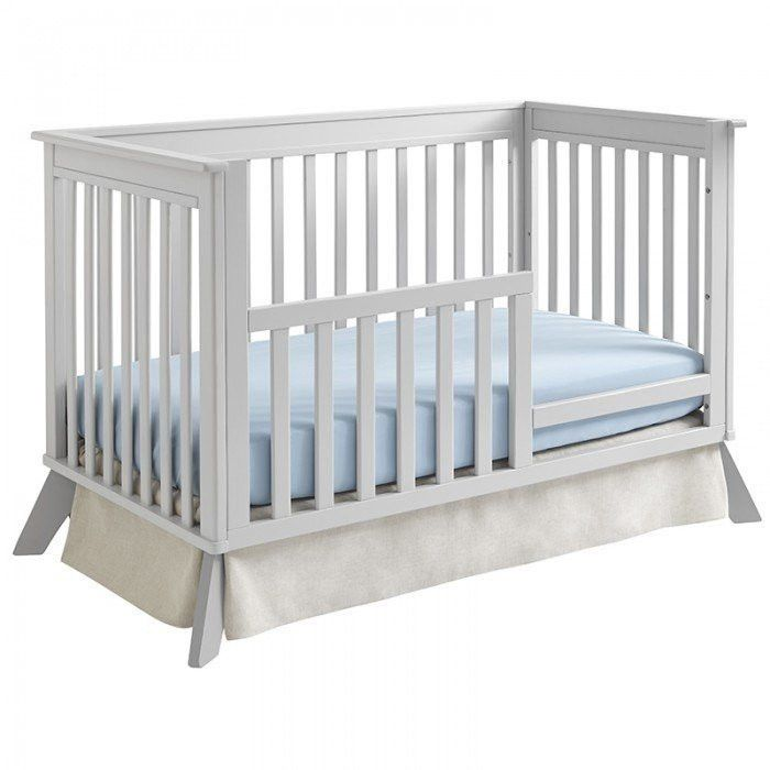 25 Best Bed Rails For Toddlers Trending Ideas On
