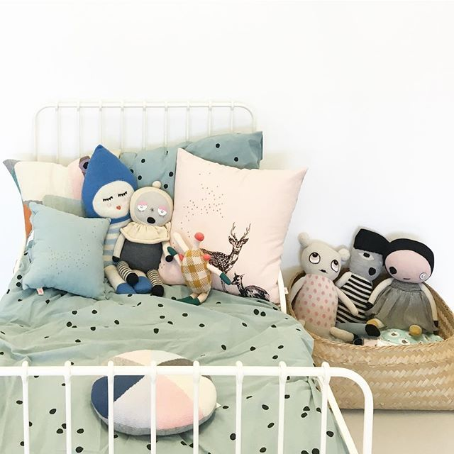 pinterest: rayray0033  //Børnenes IKEA