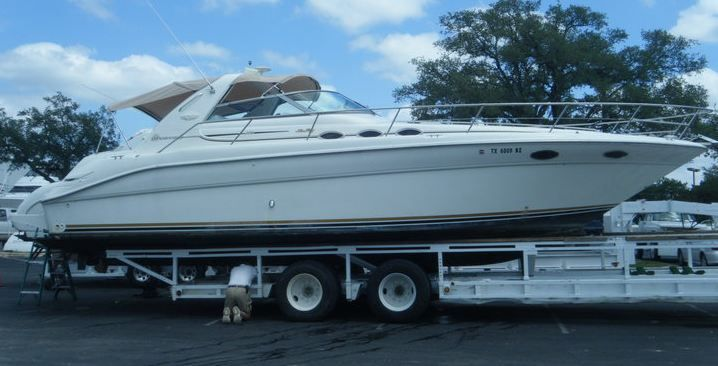 Find #Affordable #Boat #Rental On #Lake #Travis http://www.classifiedads.com/vacation_homes-ad143644914.htm