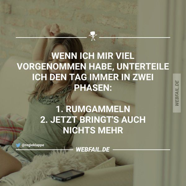1378 best Sprüche images on Pinterest | Funny images, Funny pics and ...