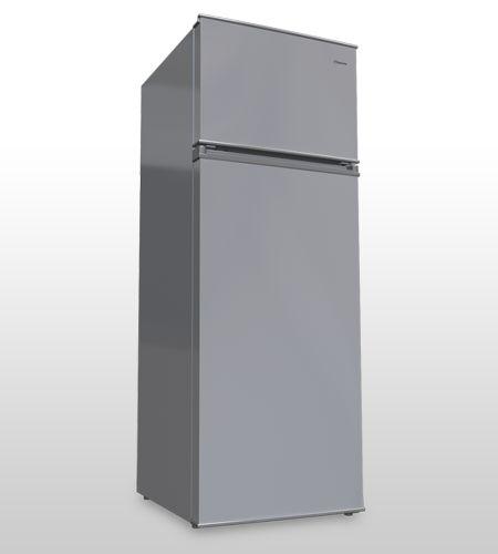 Δίπορτο Ψυγείο