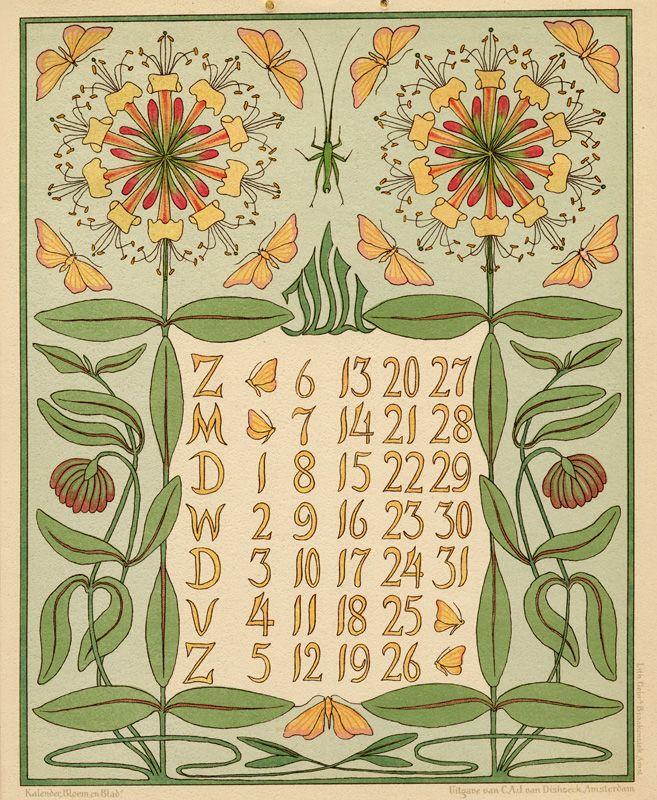 Met Art Calendar : Beste ideeën over juli kalender op pinterest