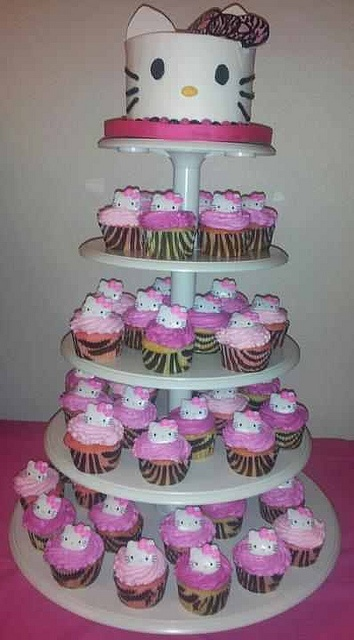 Cake Images Himanshu : 67 Best images about bday cake on Pinterest Party ideas ...