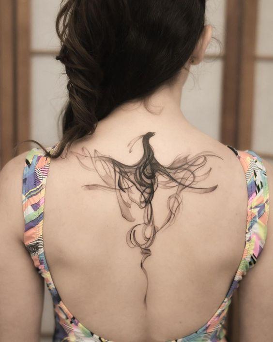 Pin on Sexy tattoo design