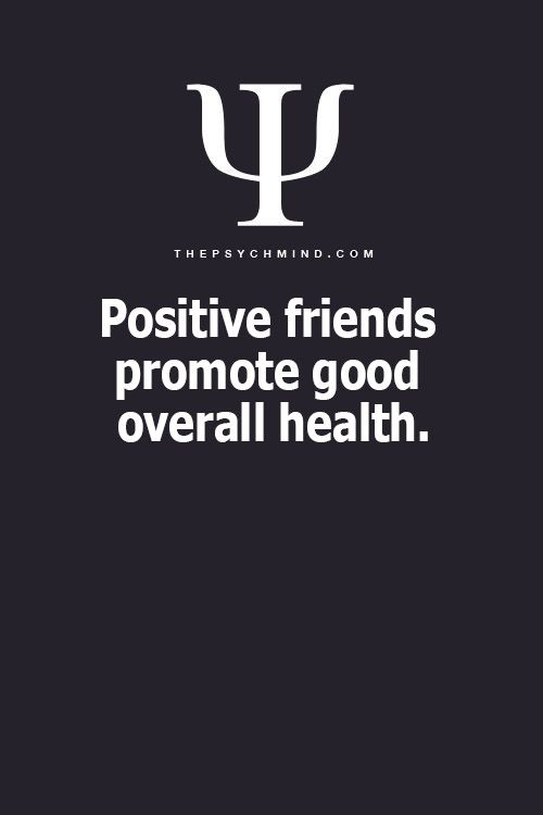 they sure do  #health