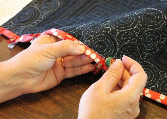 10 best Quilts---Christa's Quilt Along 6 String of Pearls images ... : string of pearls quilt pattern - Adamdwight.com