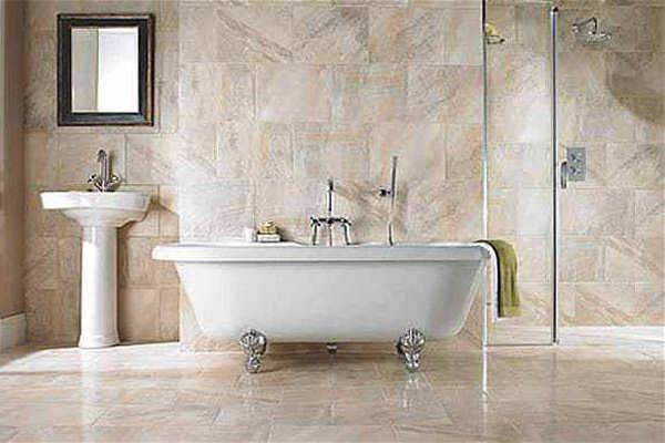 Bathtub Resurfacing Atlanta Ga Vintage Freestanding Cast Iron Clawfoot Costs Bathroom Improvements Tile Bathroom Bathroom Design