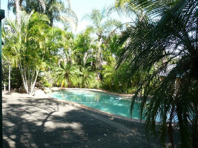 Backyard Getaways Brisbane : House sitters, Sleep well and Brisbane on Pinterest