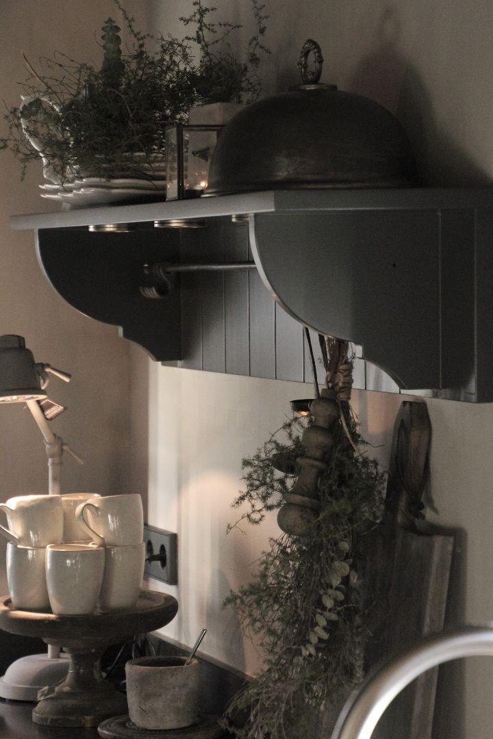 Pin Von Manuela Frank Auf Kuchen In 2018 Pinterest Kitchen
