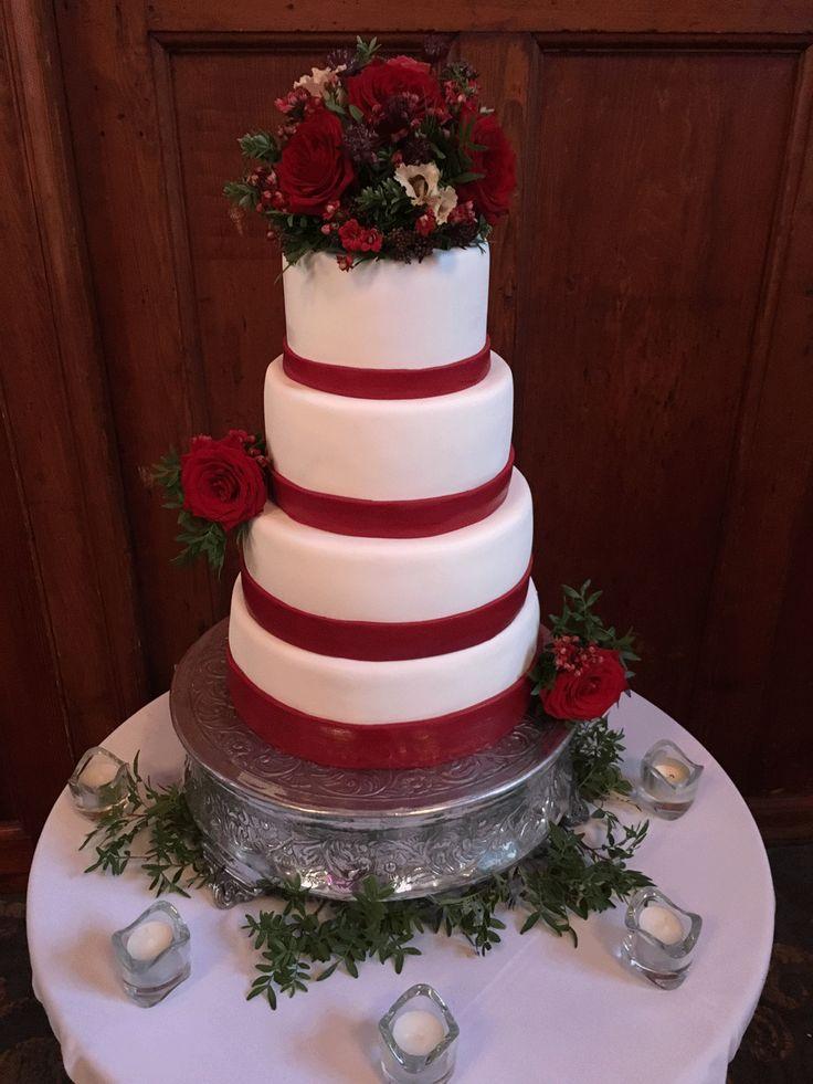 45 best engagement wedding anniversary cakes images on pinterest the cake lab bakery ranelagh dublin ireland artisan baking studio 4 junglespirit Image collections
