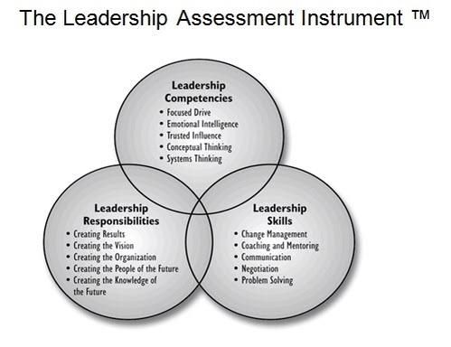 The 25+ best Leadership assessment ideas on Pinterest - leadership self assessment