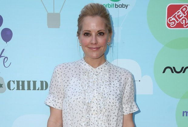 Buffy Alumna Emma Caulfield Set to Raise Hellmouth on Fear TWD -  The walkers won't know what hit 'em. Buffy the Vampire Slayer alumna Emma Caulfield has been tapped to guest-star on Fear the Walking Dead during the upcoming Season 3 | Fear The Walking Dead