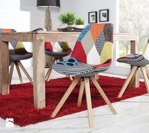 9design radzi: Jak wybrać idealne krzesła do jadalni?