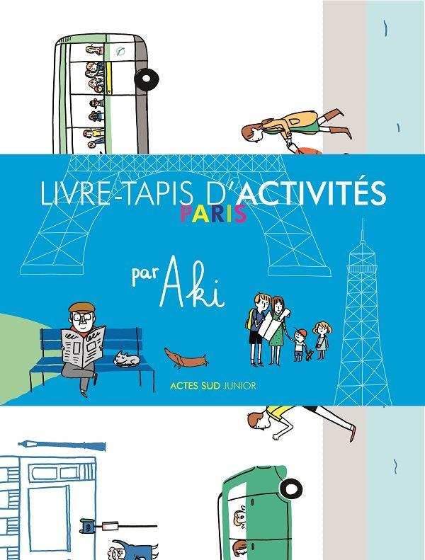 165 best images about loisirs cr 233 atifs et cahiers d activit 233 s on lorraine animaux