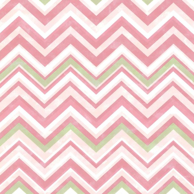 Brewster HAS47293 Susie Pink Chevron Wallpaper Pink Chevron Home Decor Wallpaper Wallpaper
