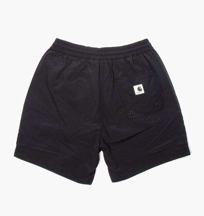 caliroots.se Drift Swim Trunk Carhartt I015812.89.00  175186