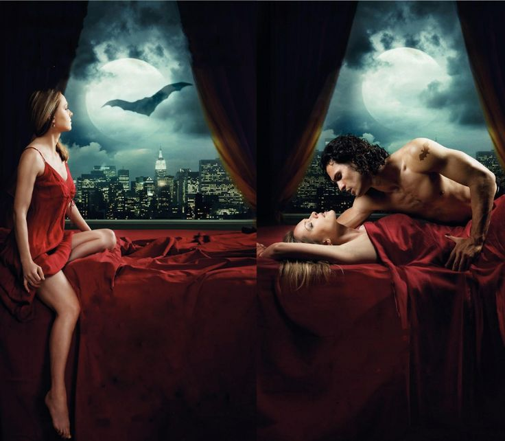 Vampire Book Cover Art : Best images about novel cover art romance on