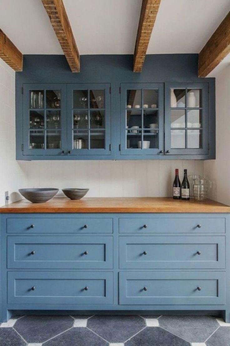 1725 best Kitchen Cabinets images on Pinterest
