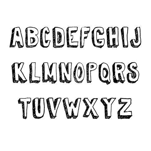 free fonts for Mac | BB Free Font: Tire Shop Demo Verison - BittBox