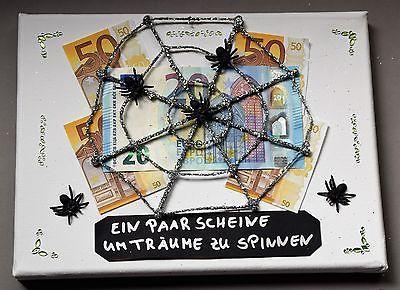 ++GELDGESCHENK EIN PAAR SCHEINE...+GEBURTSTAG JUGENDWEIHE KONFIRMATION+GESCHENK+