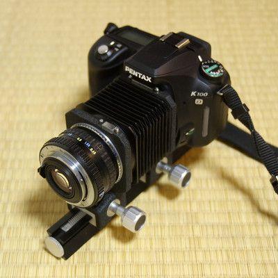 Какие фото можно получить, монтируя в фотоаппарат дополнительный стандартный объектив перевернув его? макро! Простой и популярный метод, используемый в макрофотографии - приложить к объективу фотоаппарата дополнительный объектив перевернутый задней стенкой к передней.