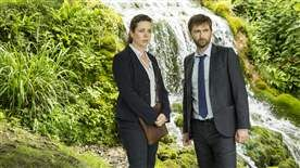 Broadchurch - Watch episodes - The ITV Hub