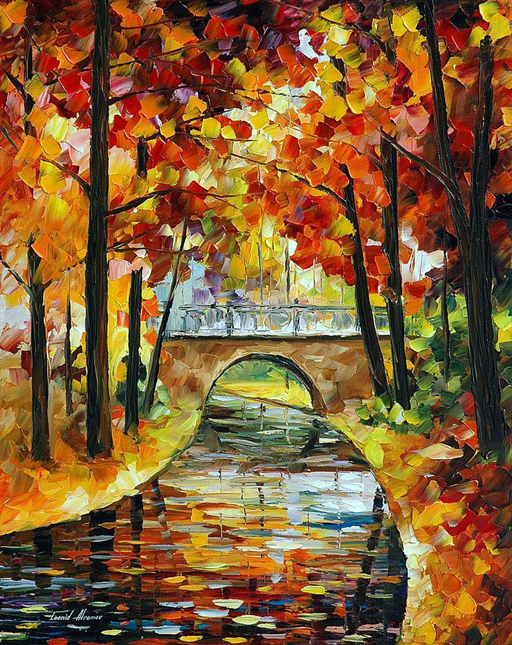 Super offer directly by the artist. Any oil painting - $109 include super fast delivery https://afremov.com/special-offer-1992015A.html?bid=1&partner=20921&utm_medium=/s-voch&utm_campaign=v-ADD-YOUR&utm_source=s-voch